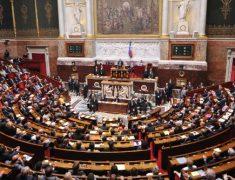 Assemblée Générale Just'Echanges 2016