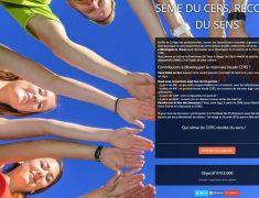 financement participatif CERS